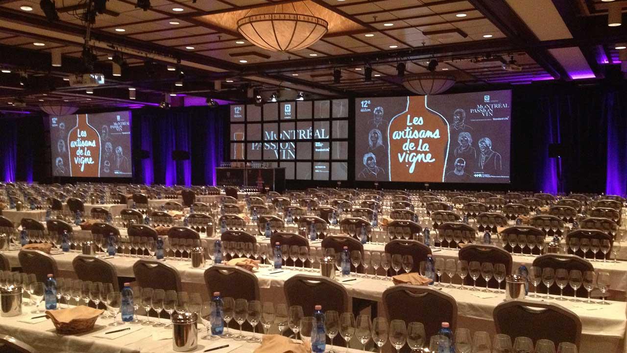 Conference_MPV-hotel-bonaventure-400personnes