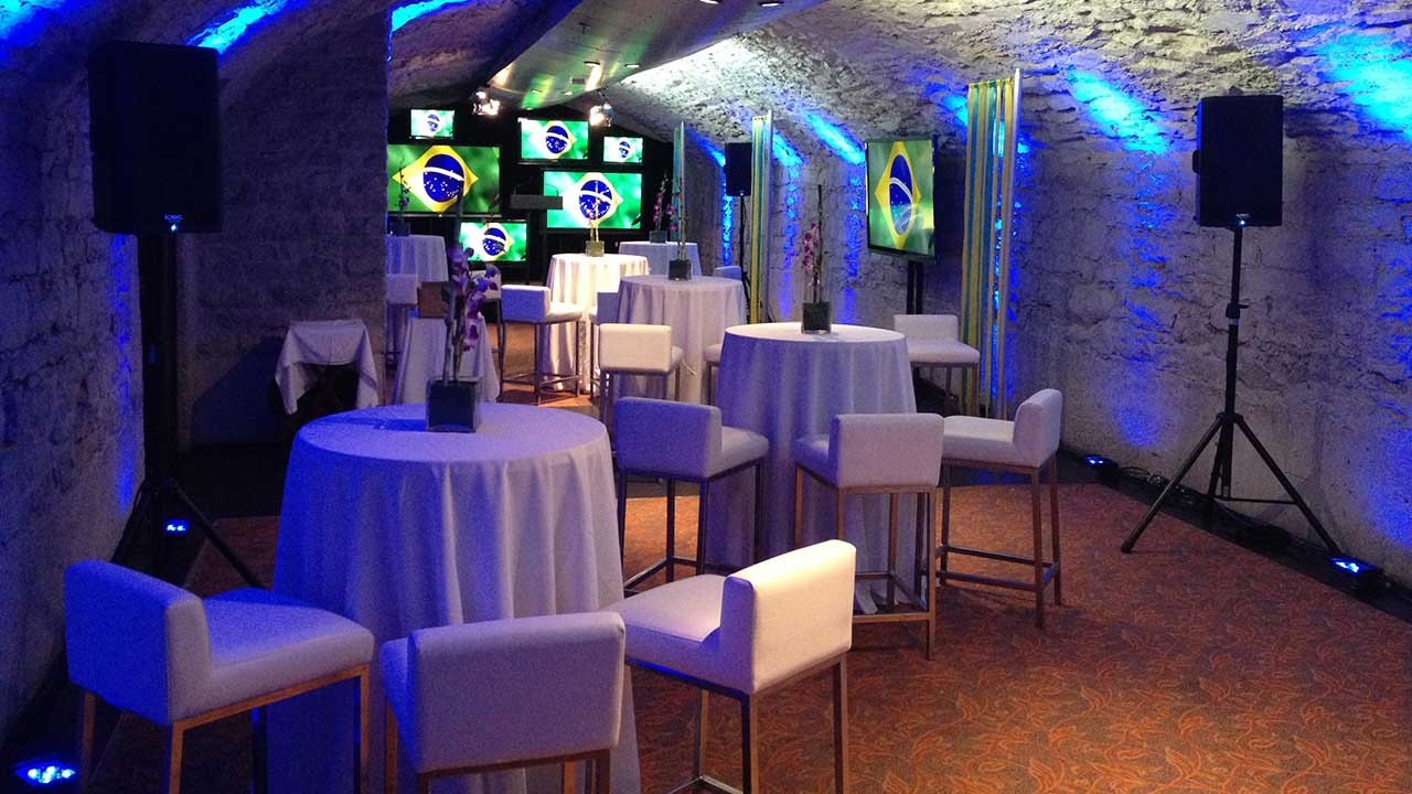 conference-tourisme-brésil-fortification-75-personnes