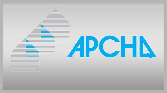 logo_apchq
