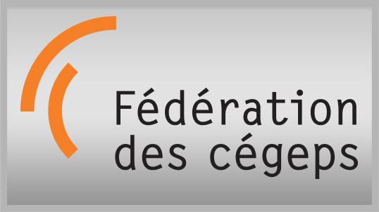 logo_cegeps