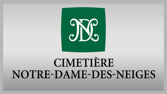 logo_cimetiere