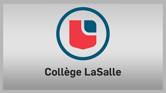 logo_college_lasalle