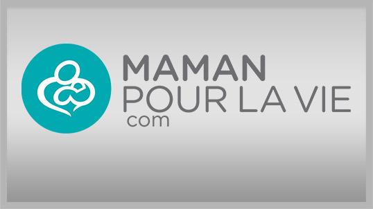 logo_maman