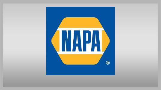 logo_napa