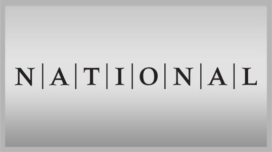 logo_national