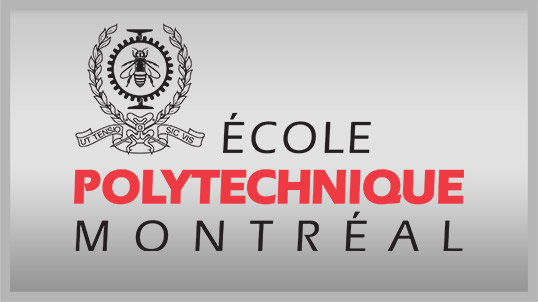logo_polytechnique