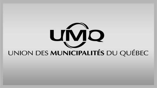 logo_umq