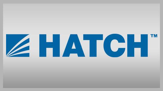 logo_hatch