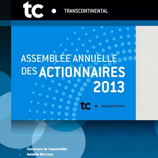 Assemblee_anuelle_TC_01_square