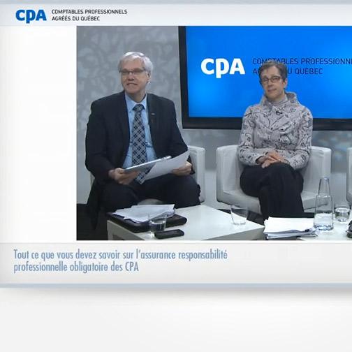 Conference_CPA_01_square