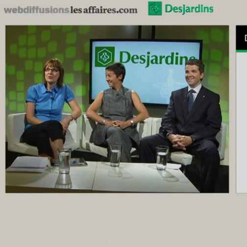 Conference_Desjardins_02_square