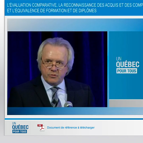 Conference_Gouvernement_du_quebec_01_square