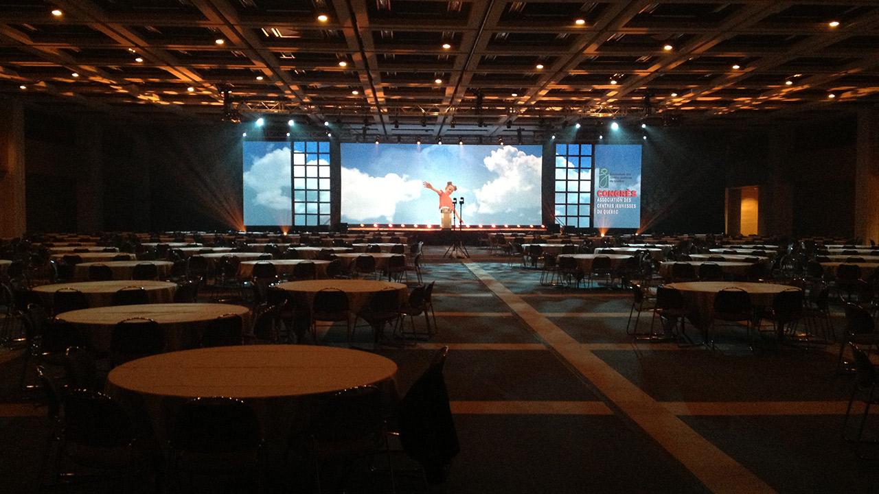 Congres-ACJQ-centre-des-congres-de-quebec-1000personnes
