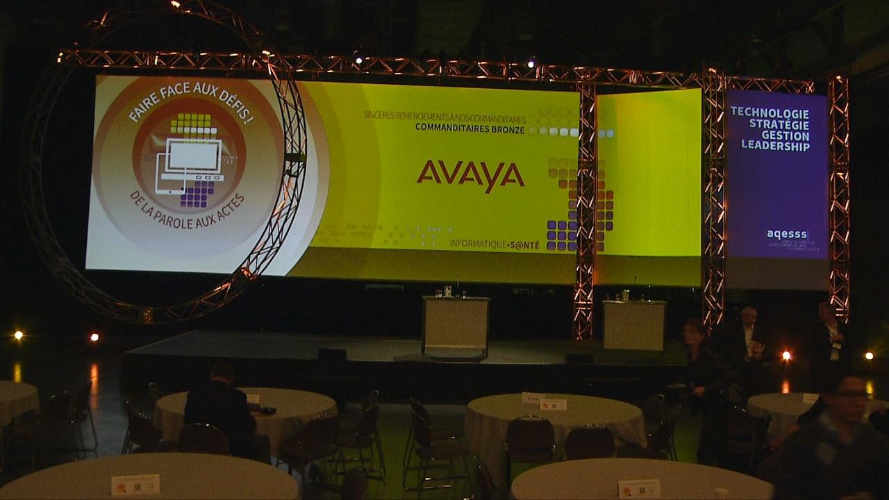 Congres-aqesss-centre-des-congres-500personnes_02