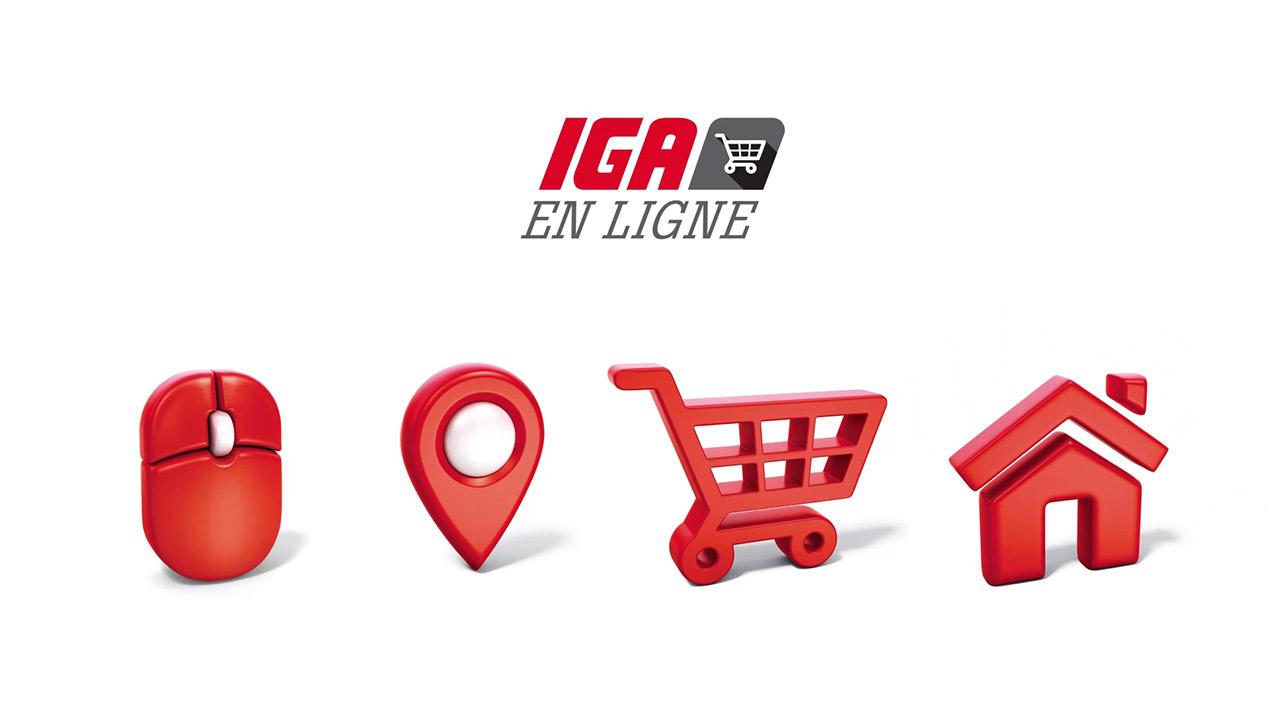 IGA_epicerie_en_ligne-V