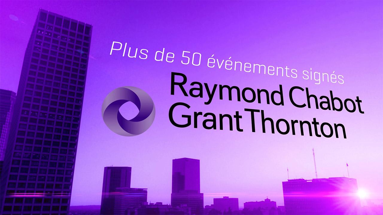 RAYMOND_CHABOT_GRANT_THORTON_meilleurs-moments-V