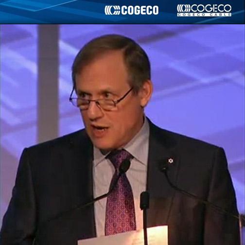cogeco-4x3