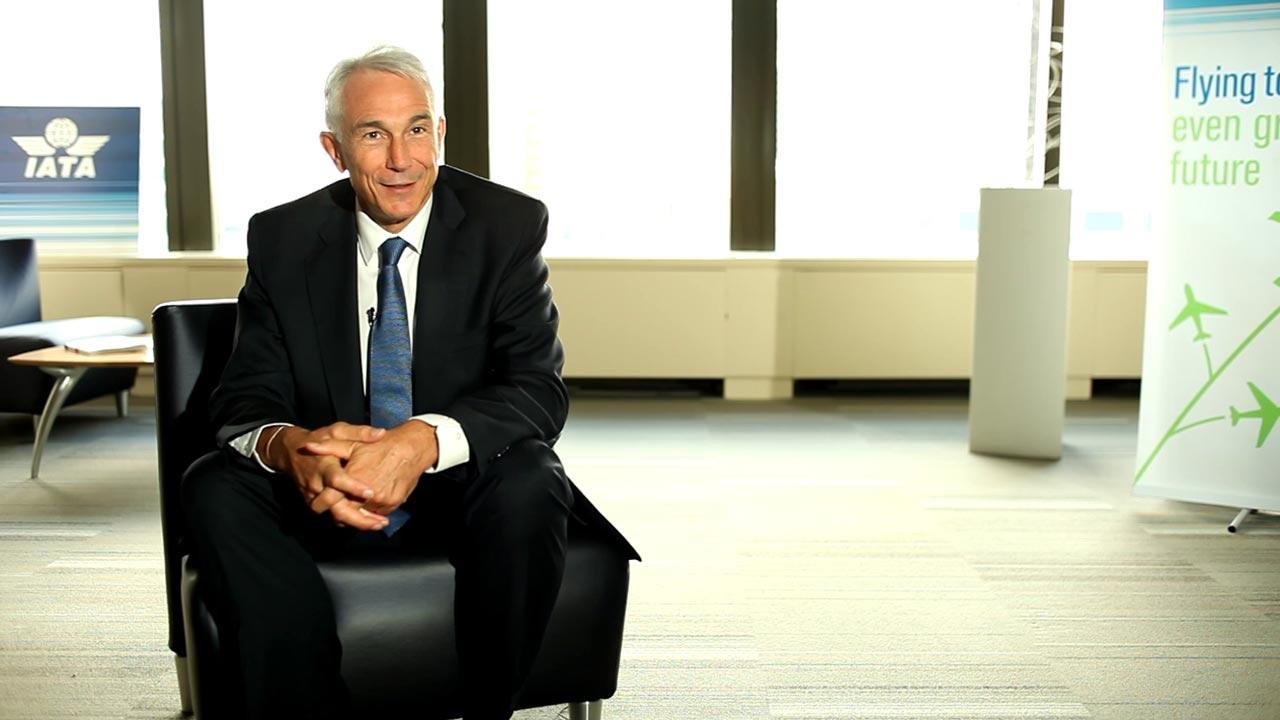 corpo_IATA_entrevue_president_720