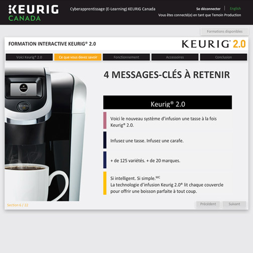e-learning-keurig_canada_thumb