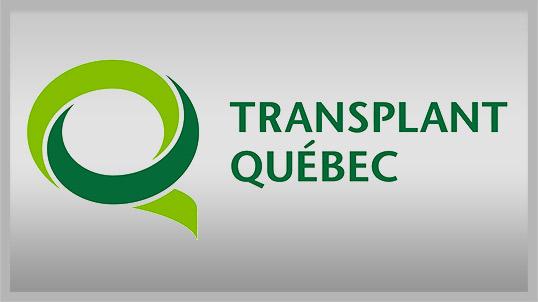 logo_transplant