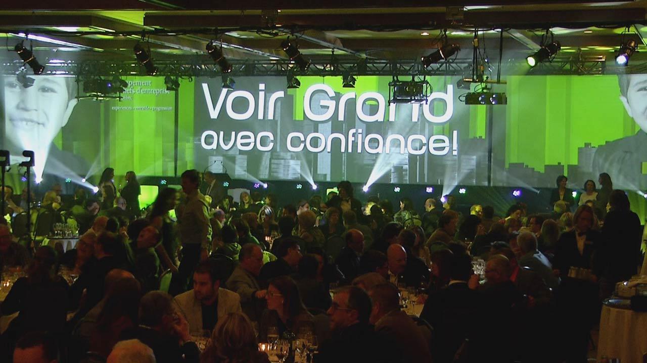 Groupement-des-chefs-d'entreprise_Hotel-fairmont-tremblant-500-personnes