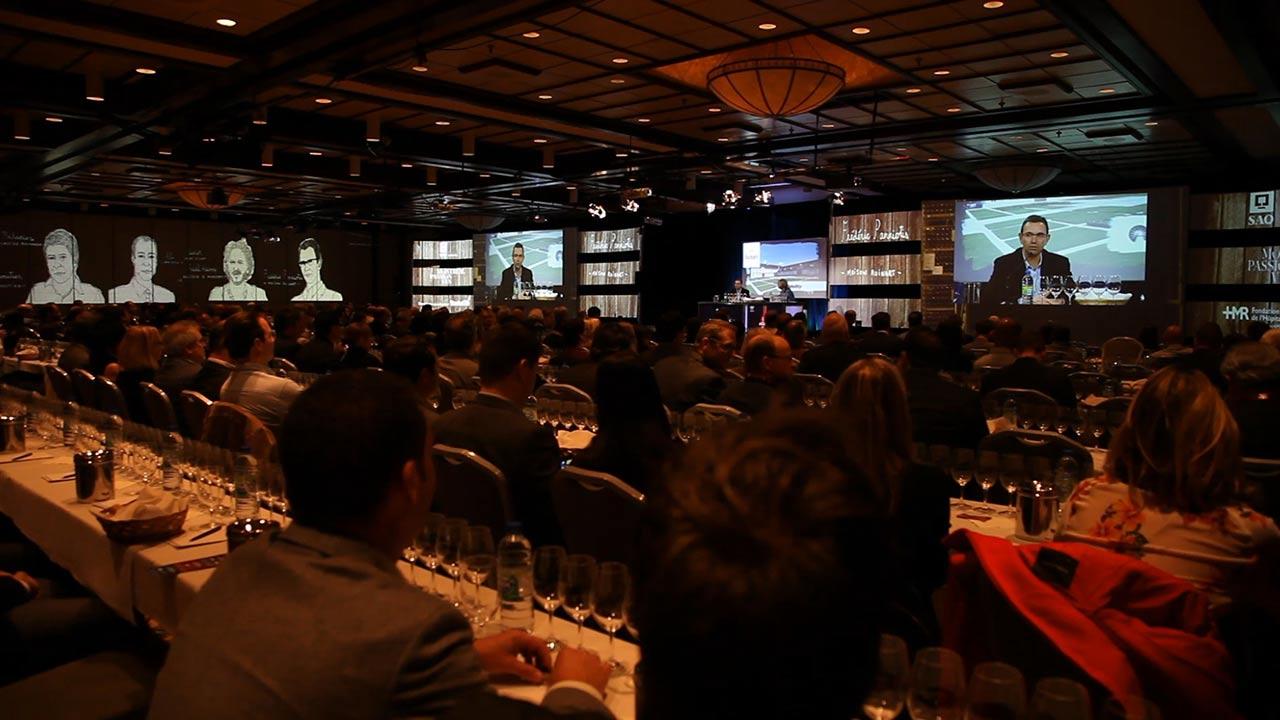 Montreal-passion-vin_Hotel-bonaventure-350-personnes-01_720