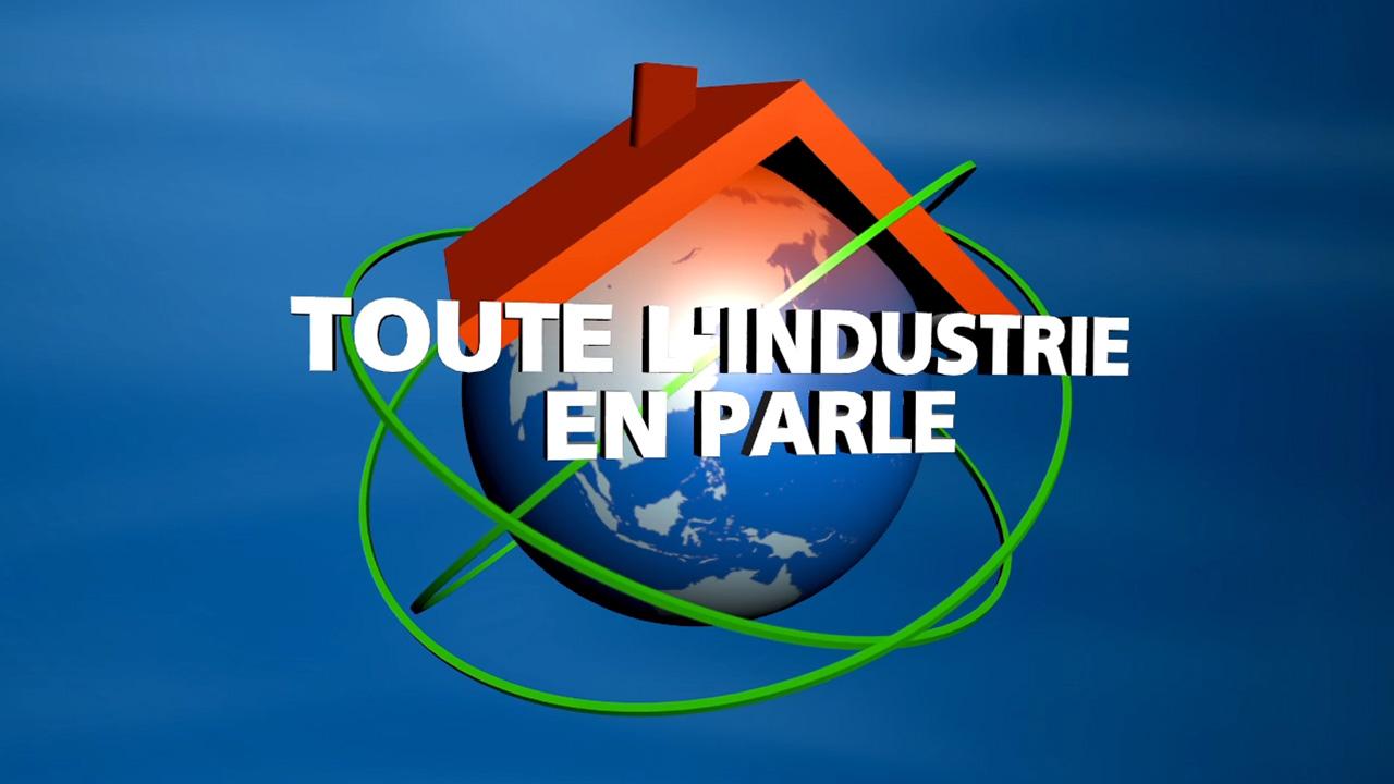 Toute_l'industrie_en_parle