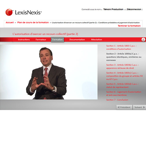 e-learning-lexisnexis_thumb