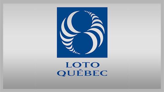 logo_loto_quebec