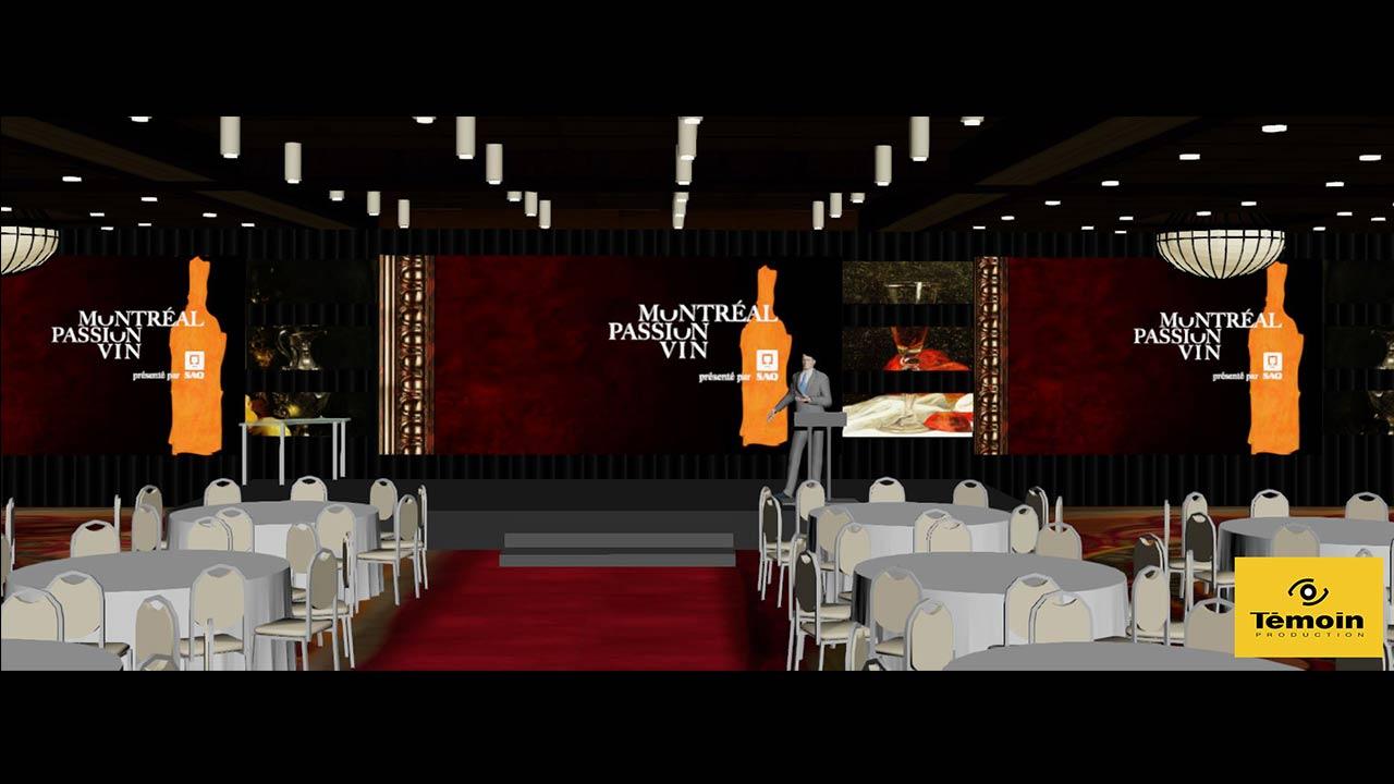 plans-montreal-passion-vin-hotel-bonaventure_650-personnes-01_720