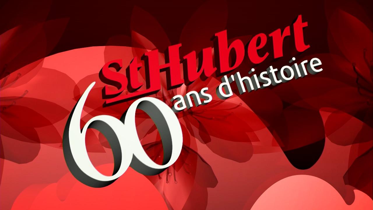 St-Hubert_60_ans