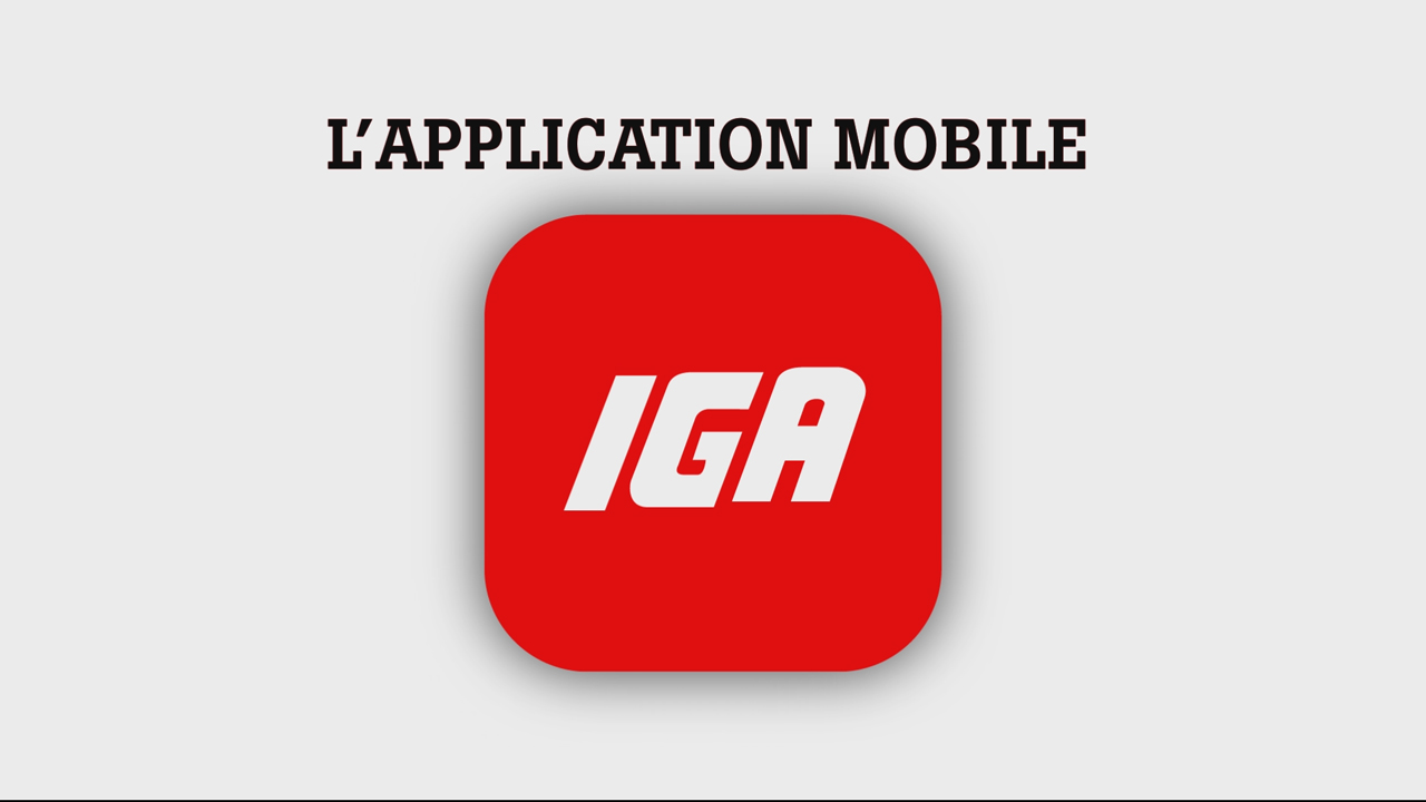 iag-app-mobile