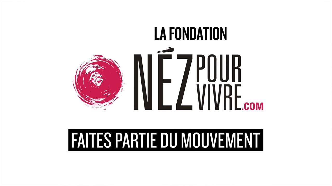 NEZ-POUR-VIVRE_promo_V