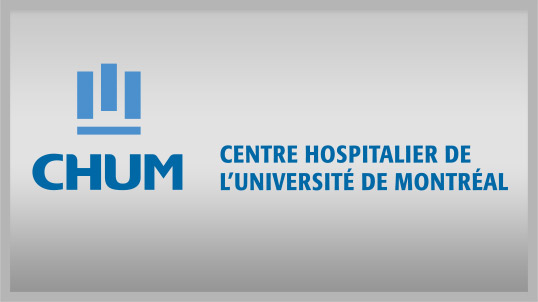 logo_chum_couleur
