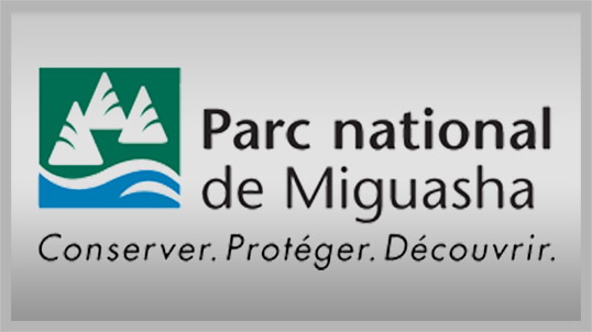 logo_miguasha