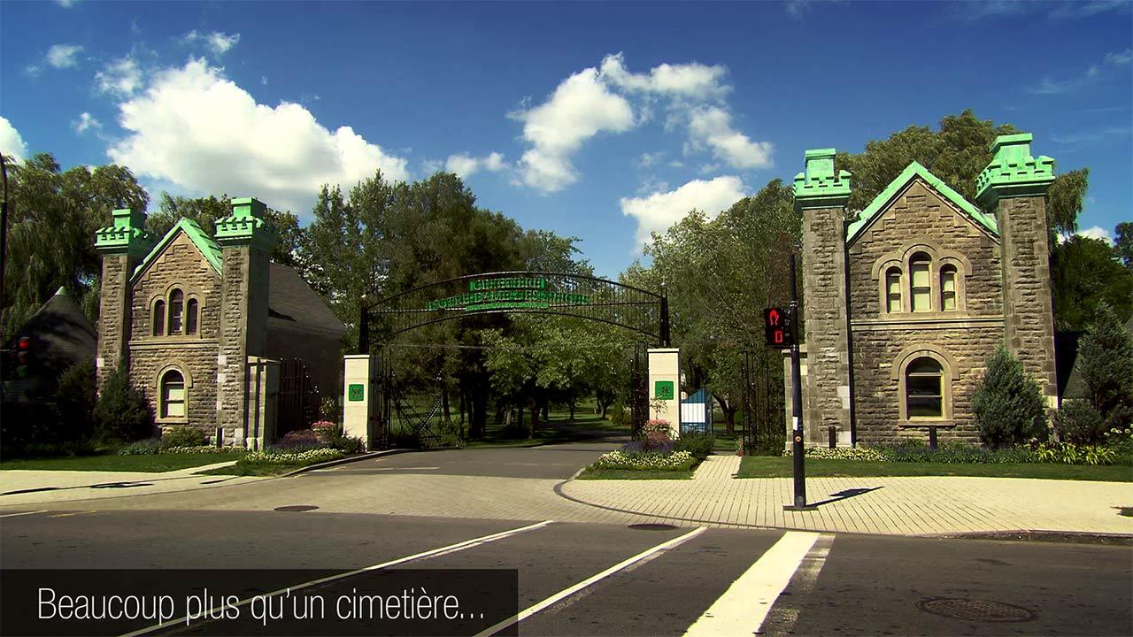 CIMETIERE_NOTRE_DAME_DES_NEIGES_Services-de-chorale-V_720