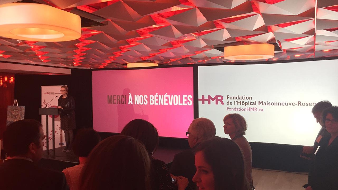 Conférence_fondation-HMR-place-des-arts-200personnes_720