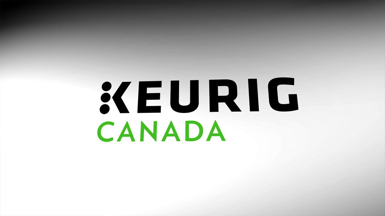 Keurig_Leaders-V