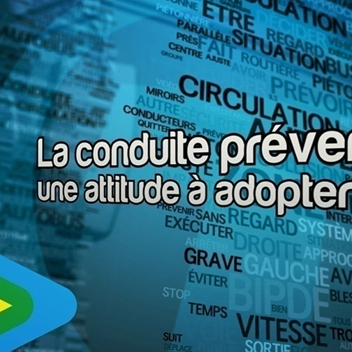STM_conduite_preventive-V_square