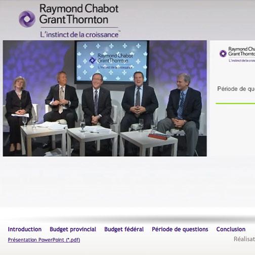 Conférence_Raymond_Chabot_Grant_Thorton_03_square