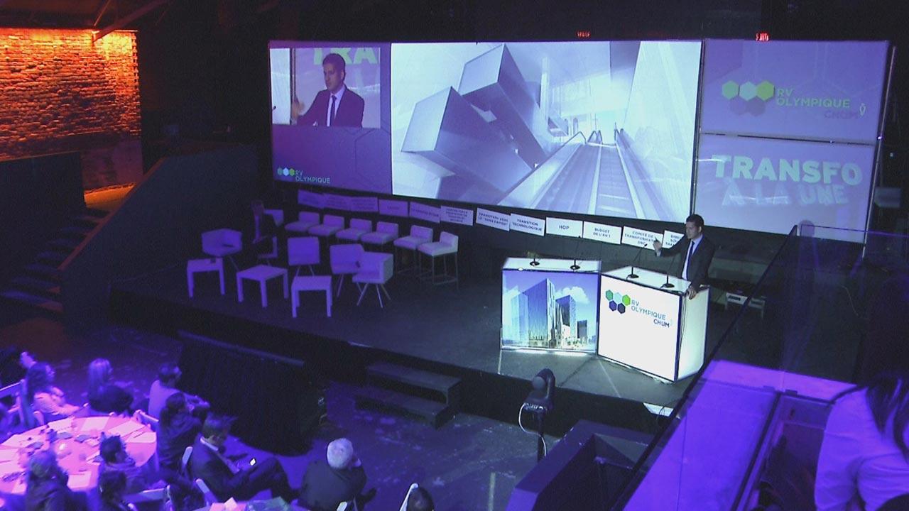 Conférence_lancement_du_nouveau_CHum_new_city_gaz_800_personnes_720