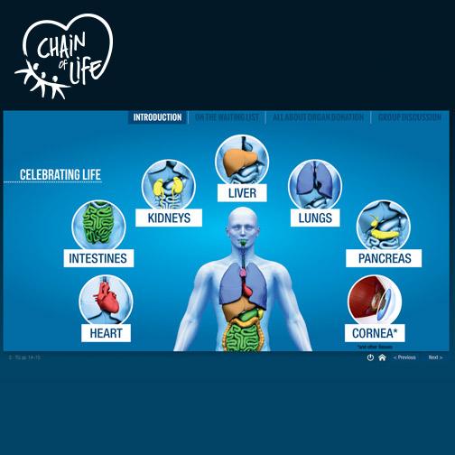 e-learning-cl-organs_thumb