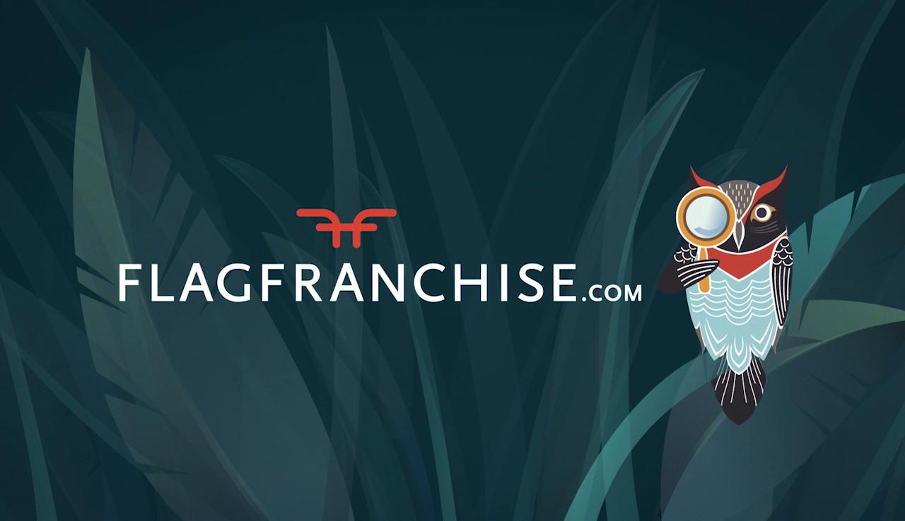 FLAGFRANCHISE.com